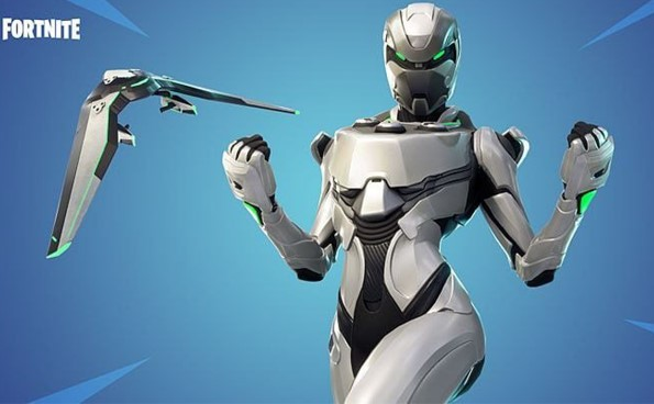 Fortnite Apk + Mod Download Free on Android (All Devices Android)