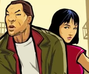 GTA Chinatown Wars Apk+Obb v1.01 Full Free on Android