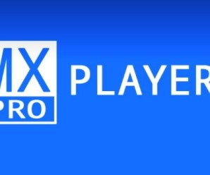MX Player Pro Apk free on Android