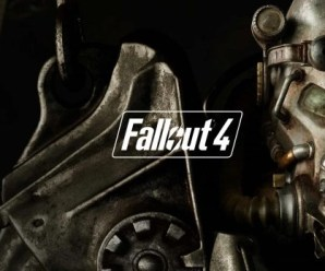 Download Fallout 4 Apk + SD Data Free on Android