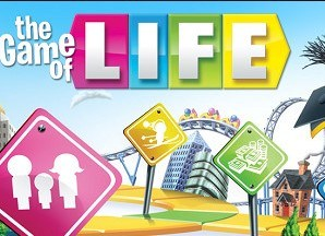 The Game of Life 2016 Edition Apk + Data Free on Android