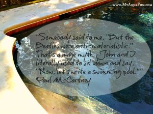 Paul-McCartney-Pool-Quote