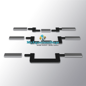 jumpguard-multi-cut-out-set-grey background