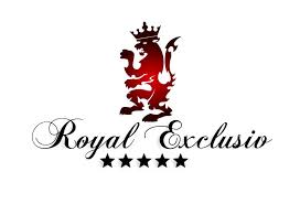 royal exclusive