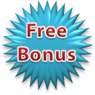 New Bonus Stuff – 3 Themes Added