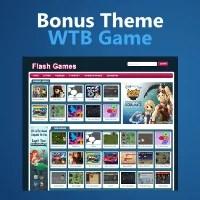 WTB Game