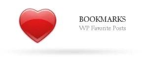 favoriteposts-bookmarks