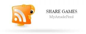 myarcadefeed-share