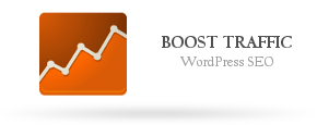 wordpressseo-traffic