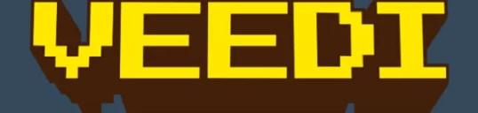 Veedi Logo