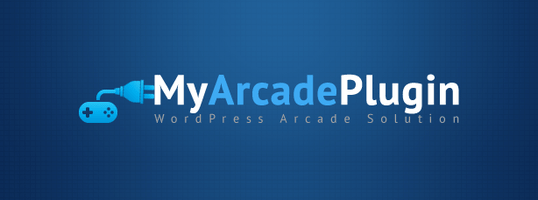 Celebrating MyArcadePlugin's 9th Birthday! 30% Discount!