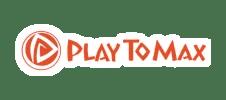 playtomax