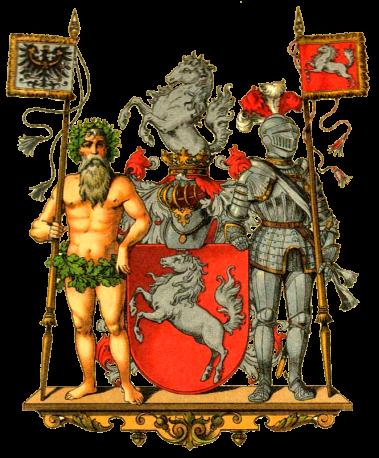 regno di hannover