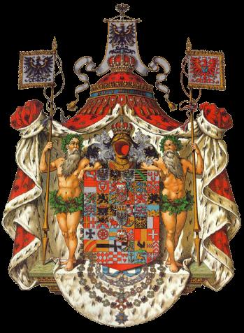 regno di prussia