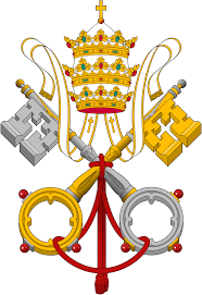 stato pontificio