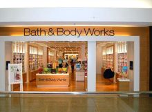 Bath And Body Works Black Friday Deals