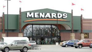 Menards Black Friday Deals