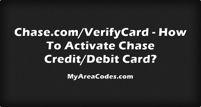 chase-com-verifycard-activate-card-01