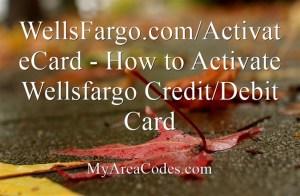 wellsfargo-com-activatecard-01