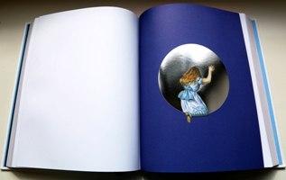 AliceBook1