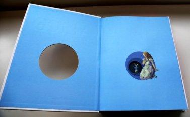 AliceBook3