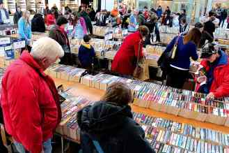 Bookk Sale 1