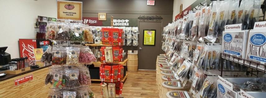 Kissimmee Local Shopping Orlando FL
