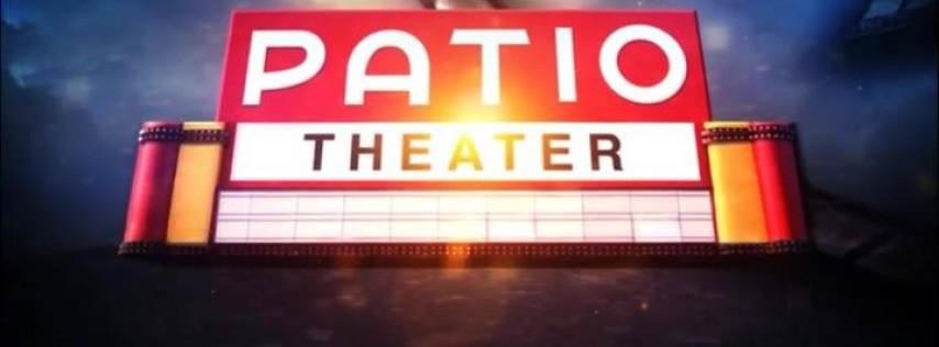 patio theater theater logan square