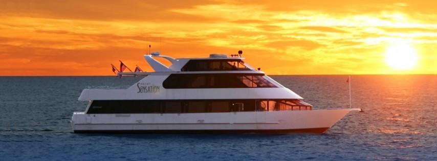 Lakeland Sunset Florida