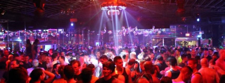 Downtown Orlando Restaurants 32801