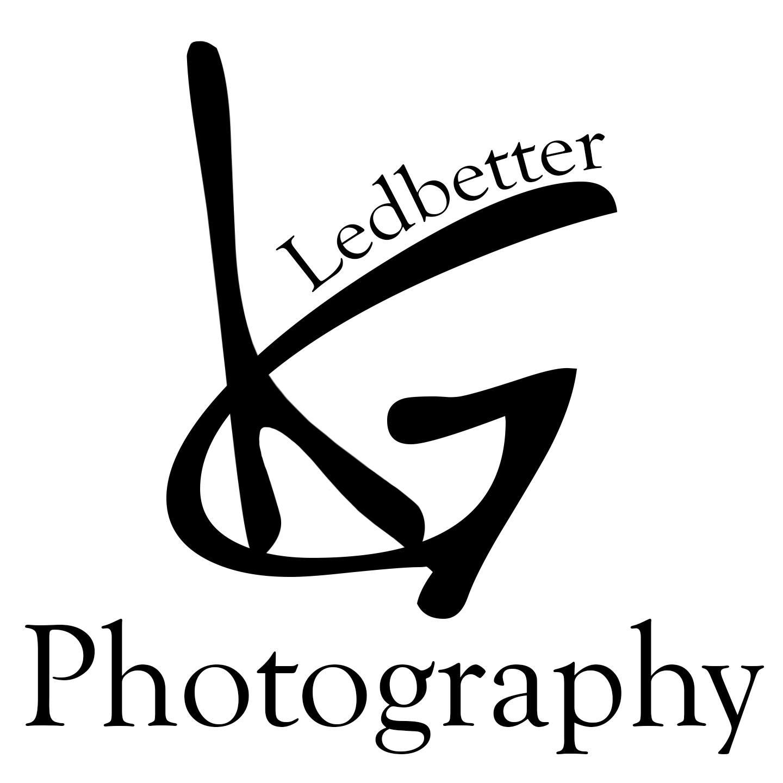 Kg Ledbetter Photography