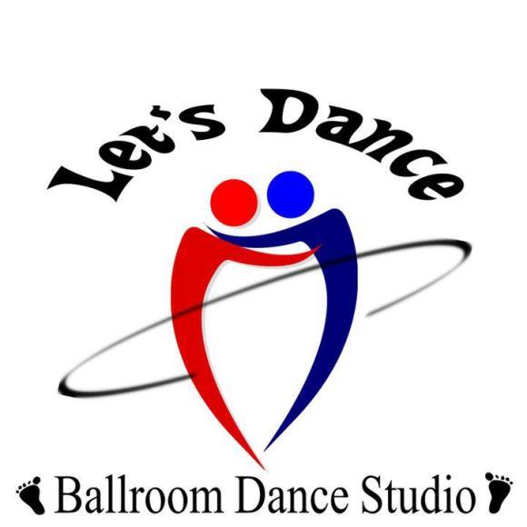 Let's Dance Ballroom Dance Studio - Other - Maryville ...