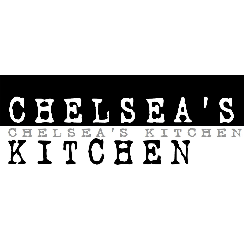 Fresh Kitchen Locations Tampa