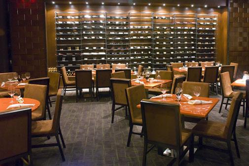 Warm Restaurant Atlanta