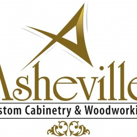 Asheville Custom Cabinetry & Woodworking - Home ...