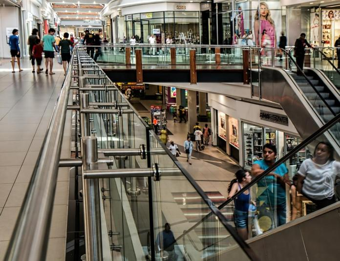 Latest shopping guide for Tampa Shopping centers and outlets