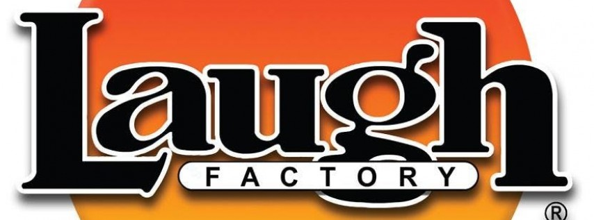 Laugh Factory Chicago Il 60657