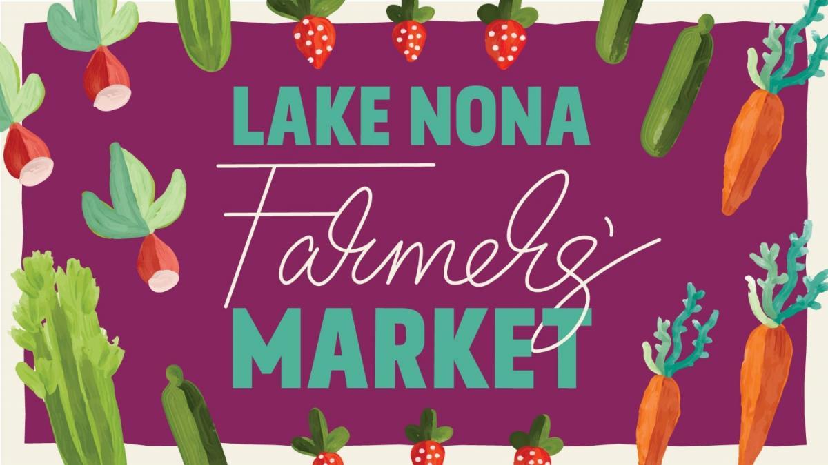 Fresh Market Locations Florida