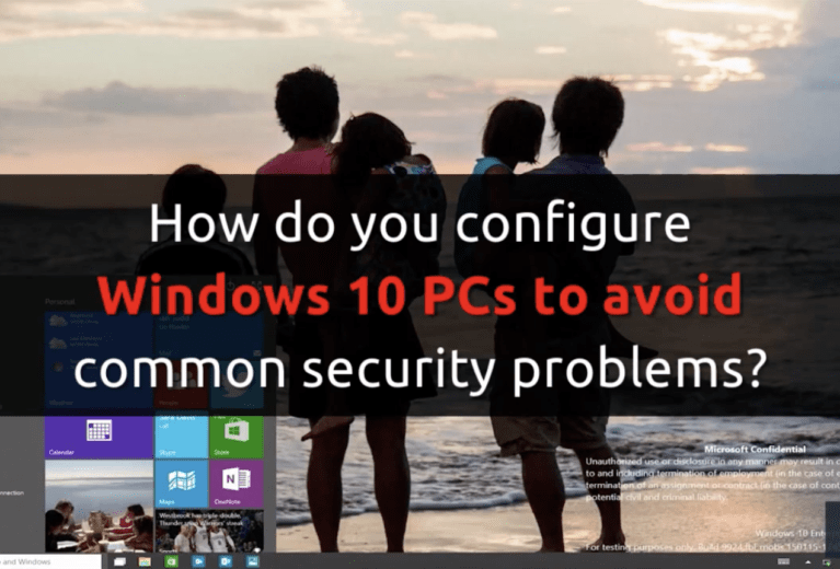 Windows 10: This is 2020's last 2004 and 20H2 optional update, says Microsoft