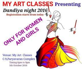 my-art-classes-dandiya-nite