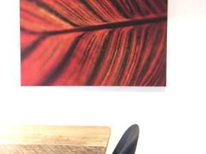 Fine Art Photography Hand Made Gifts Ballarat