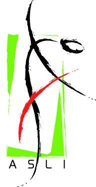 cropped-asli-colour-logo-1.jpg
