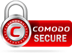 Comodo Secure SSL Checkout