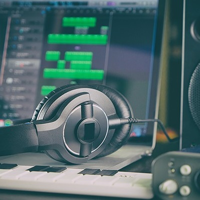 Mixing & Mastering Electronic Dance Music
