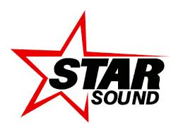 Star Sound