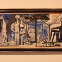 20th century art of The National Museum of Modern Art,Tokyo