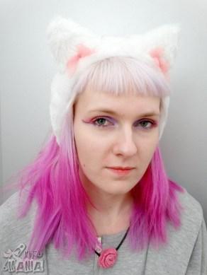 headband kitty 01