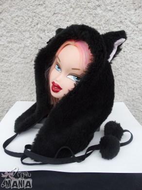 kitty hood 0001