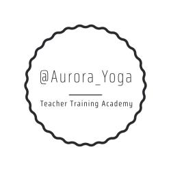 Yoga Teacher Masterclasses