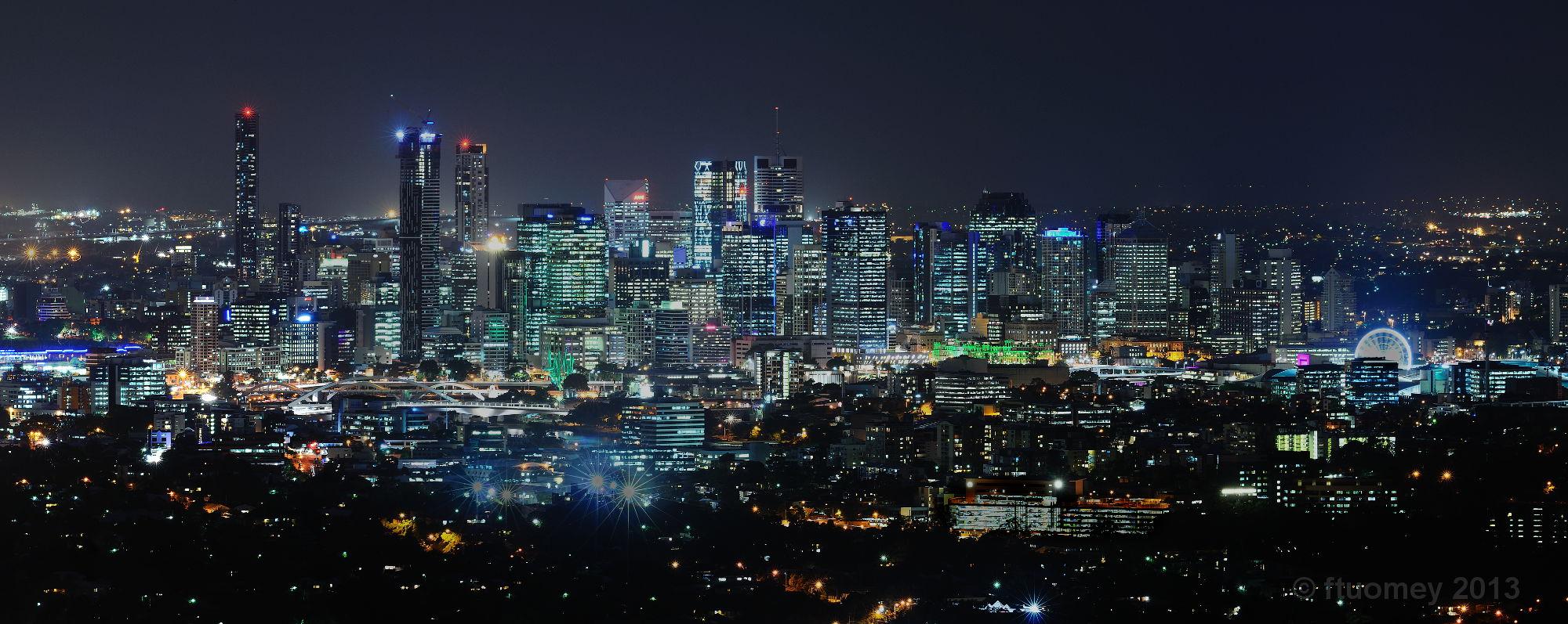 My Aussie Blog Everything About Australia